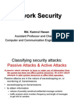 21 NetworkSecurity 13-10-2011