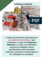 pr_historia