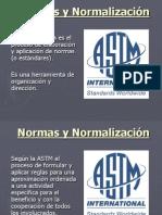 5- Estandar-normalizacin-.pdf