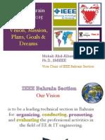 IEEE Meeting 1