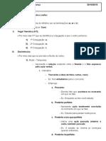 1º Rodada de Questões CespeUnb - Dir Cont Art 5 Do I Ao Parag 4