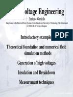 HighVoltageEngineering.pdf