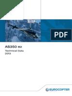 AS350_B2_13-100