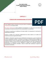 Heat transfer .pdf