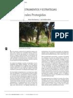 05 Areas naturales protegidas.pdf