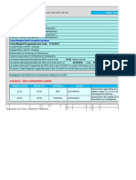 Resumen_IGDO_26102015