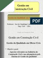Gest_o Em Constru__o Civil_2004 (Pag 90)