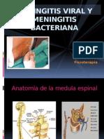 meningitisviralymeningitisbacteriana-130818195709-phpapp02