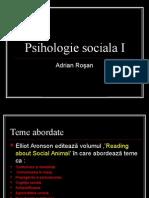 sociala 1