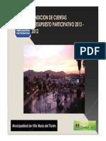 rendicion de cuentas villa maria.pdf