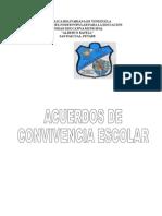 Acuerdos de Conv. 2014-2015..2