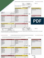 4-year plan lorenag forensic