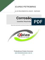 07486919443-2014-09-19-21-09-09-EngInspecao-Corrosao-1a