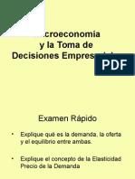 Micro Econom i As