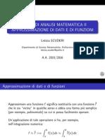 2015 Cn3 Approssimazione Print