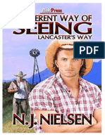 02 - Lancaster's Way -Una forma diferente de ver - N. J. Nielsen.pdf