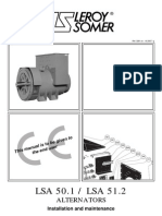 3281g_en - LSA 51.2 Manual