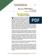 Doc 552 Impuesto a La Riqueza y Niif