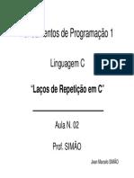 Fundamentos1-SlidesC2