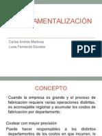 1037483694.Departamentalización (1).ppt