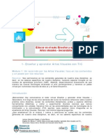 Modulo_1_Taller_Virtual_Artes_visuales.pdf