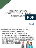 DERECHO PRIVADO.pptx