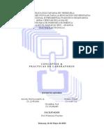 Conceptos & Practicas de Laboratorio.pdf