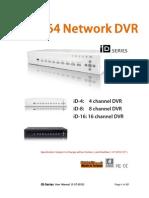 iView_iD_series_User_Manual.pdf