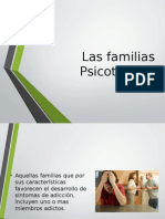 Las-familias-psicotóxicas-final.pptx