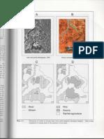 GIS Hydrology004
