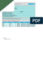Resumen_IGDO_07022015