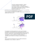 4.4.1 derivadas parciales de varias funciones.docx