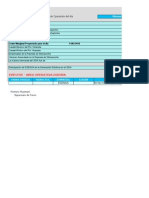 Resumen_IGDO_13022015