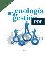 Dossier de Tecnología de Gestión
