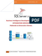 Sesion3 1 SQL Server Integration Services Poblando Clientes