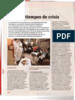 Carvajar4RetosCristianismo En Europa.pdf