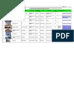 listado-referentes_vivienda-colectiva_v1.xls
