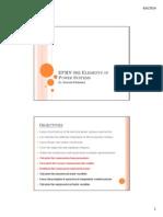 indir.pdf