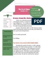 2015Novemberfinal.pdf
