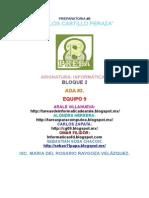 ADA3BloqueII