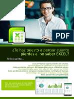PDF Excel Avanzado