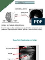 5.FATIGA (2)
