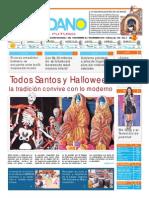 El-Ciudadano-Edición-130