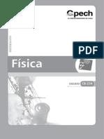 Ensayo CB-234(FS) 2015.pdf