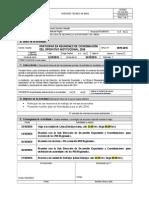 coordinación  coordinadores.doc