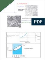 diagram fasa.pdf