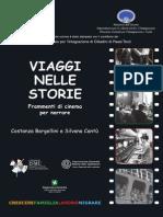 VNS-Volume-Parte1.pdf