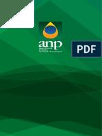 Folder ANP