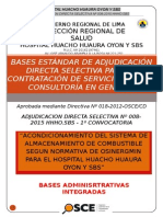 Bases Administrativa Integradas 20150803 122649 702