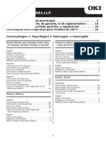 MB461+LP 491+LP Safety Warranty Regulatory 59413901.pdf